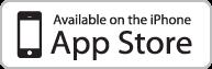 iphone_app_store_btn